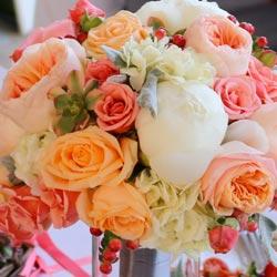 BusyBeeCatering-Weddings-3