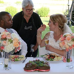 BusyBeeCatering-Weddings-4