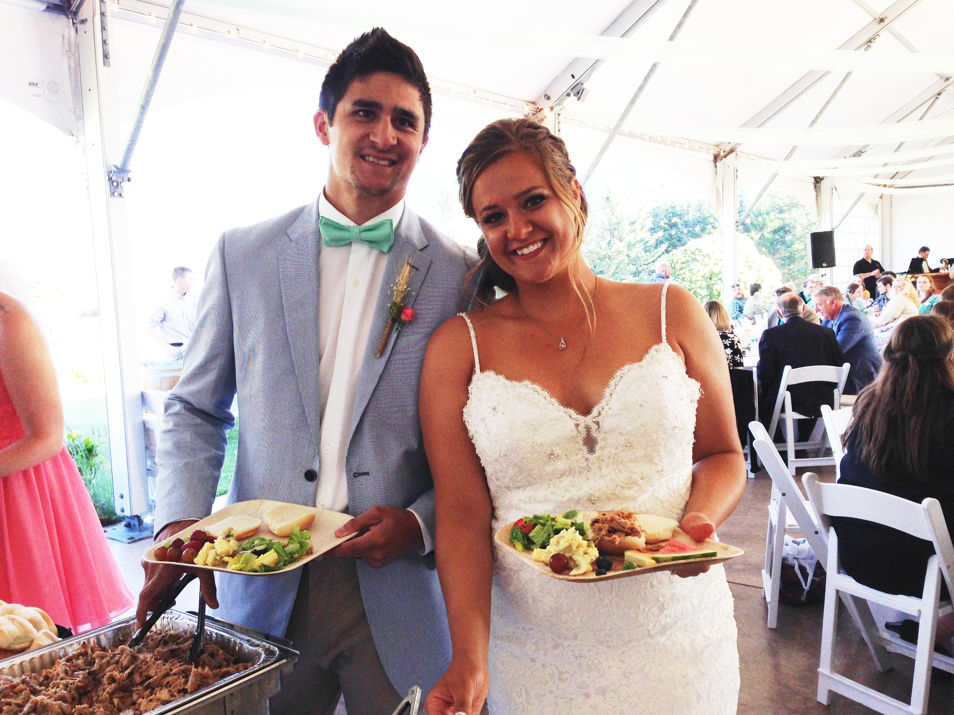BusyBeeCatering-Weddings5