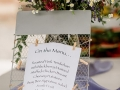 BusyBeeCatering-Weddings-2-1