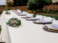 BusyBeeCatering-Weddings-2-2