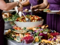 BusyBeeCatering-Weddings-4-11