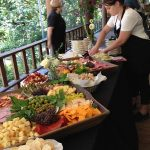 Busy Bee Catering-Corporate